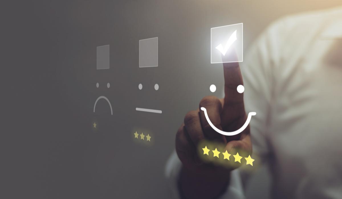 Customer Development Process and Validation Cycle